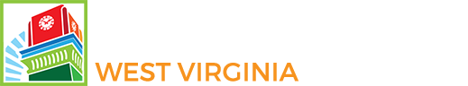 City of Mannington West Virginia Logo